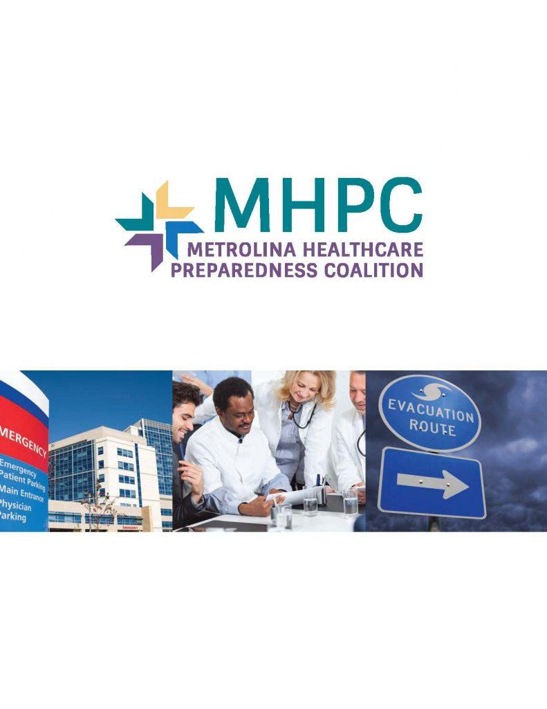 https://metrolinapreparedness.org/wp-content/uploads/2015/07/MHPC-Brochure-1-791x1024.jpg